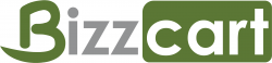 Bizzcart Inc.