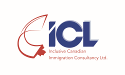 www.incanimmigration.com