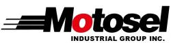 Motosel Industrial Group Inc.