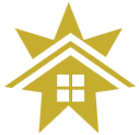 Goldstar Framing Ltd