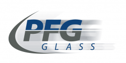 PFG Glass Industries Ltd