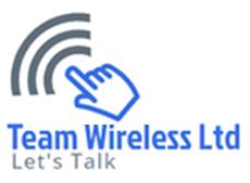Team Wireless Ltd