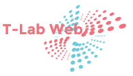 Technolab Web Solutions