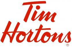 2223348 ONTARIO INC O/A TIM HORTONS