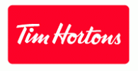 10246578 B.C. Ltd. DBA  Tim Hortons